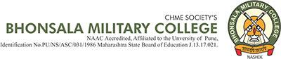 Bhonsala Military College