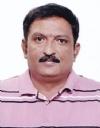 bhavsar_1H x