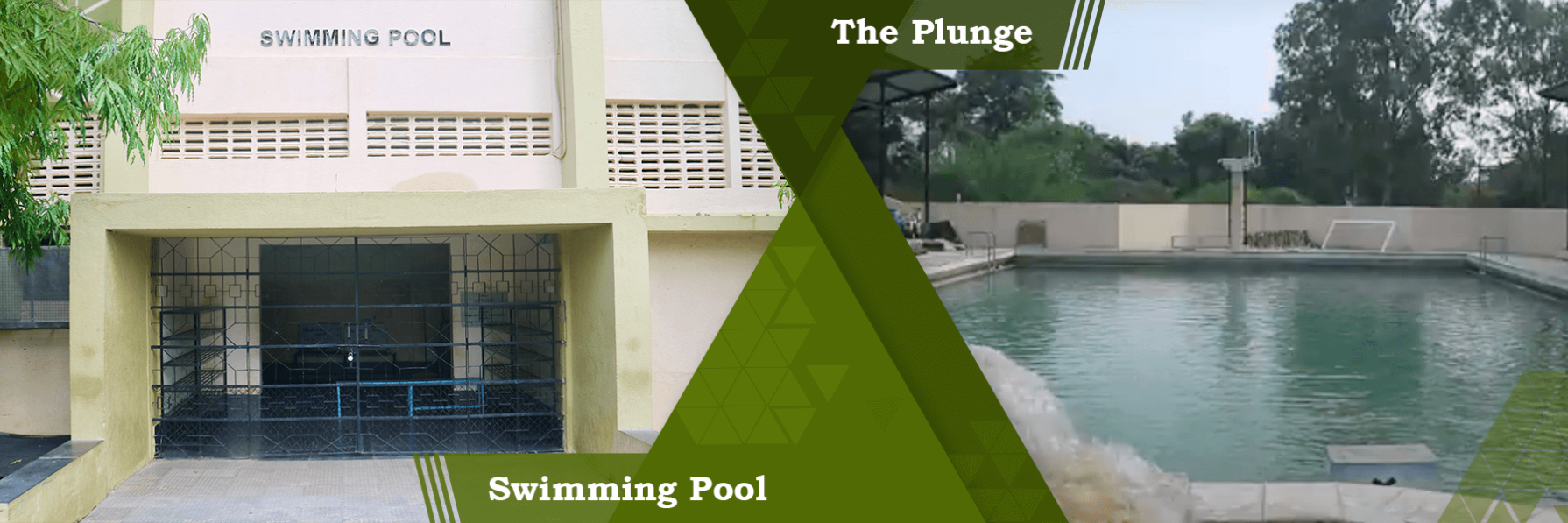 Swimming Pool In Campus_1