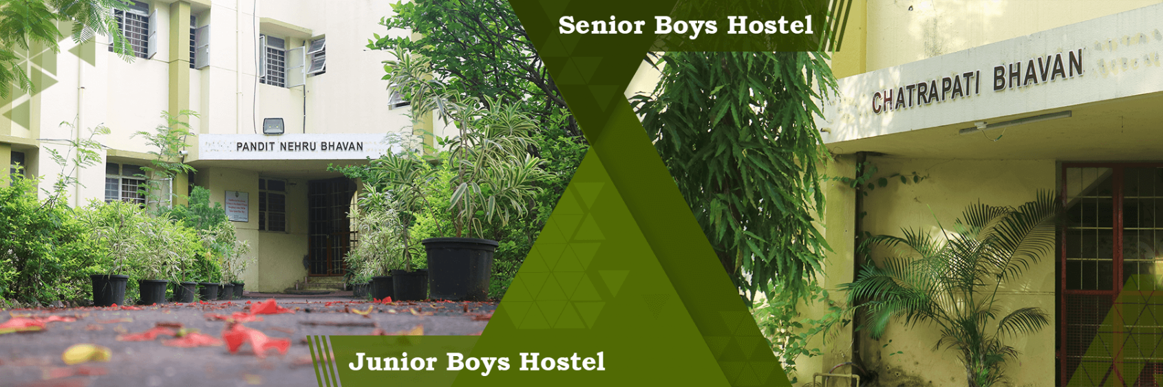 Boys Hostels_1