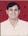 sonawani sir_1