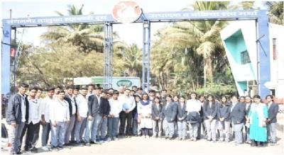 Industrial Visit_1&