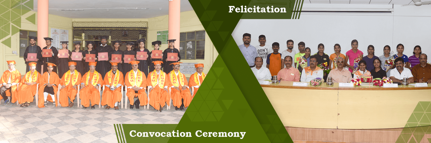 Convocation Ceremony_1&nb