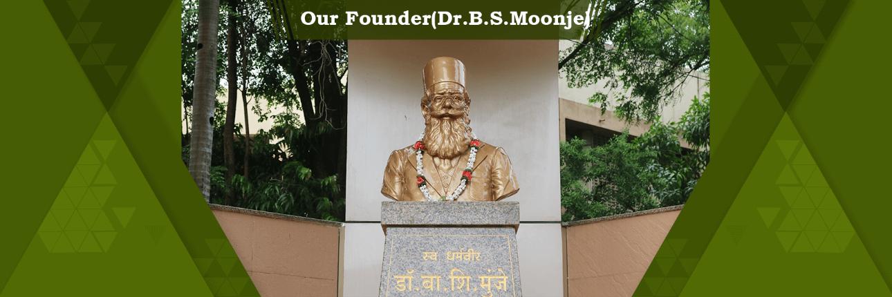 Dr.B.S.Moonje_1&nbs
